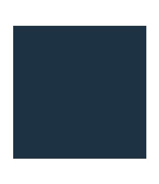 eventos y cursos ux ui en andalucia